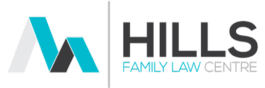 Hills Family Law Centre